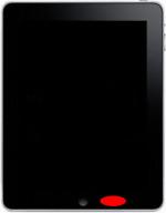iPad antenne wifi