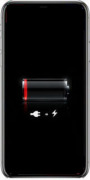 Batterie iPhone 11 Pro