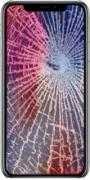 Ecran iPhone 11 Pro
