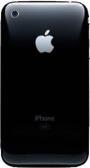 Coque Arrière iPhone 3G