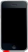 Micro iPhone 3G