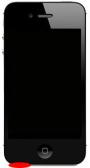 Micro iPhone 4