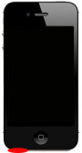 Micro iPhone 5S