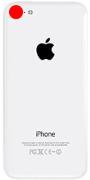 Appareil-Photo iPhone 5C