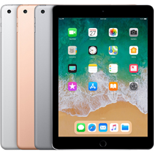 Apple iPad 6